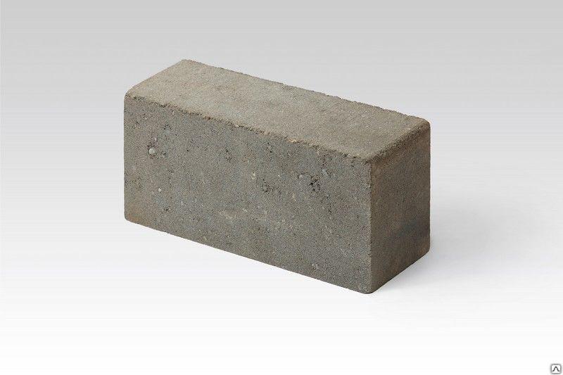 Кирпич из бетона купить в екатеринбурге цементный раствор общее